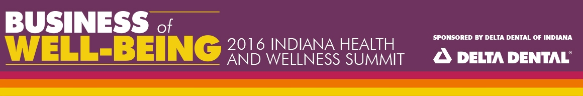Indiana Health and Wellness Summit