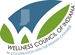 Wellness Council of Indiana